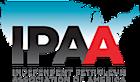 IPAA's Company logo