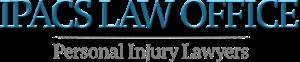 Ipacs Law Office's Company logo