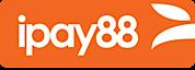 iPay88's Company logo