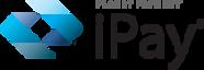 iPAY's Company logo