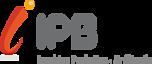 Ipb Infoservices's Company logo
