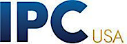 IPC (USA)'s Company logo