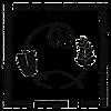 Ipc For Food Sovereignty's Company logo