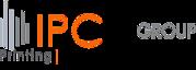 Ipc Media Group's Company logo