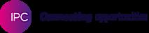 IPC Systems's Company logo
