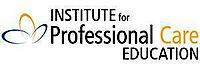 IPCed's Company logo