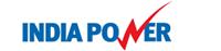 India Power Corporation Ltd.'s Company logo