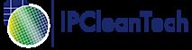 Ipcleantech's Company logo