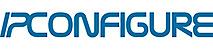 IPConfigure's Company logo