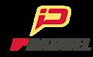 ipDataTel's Company logo