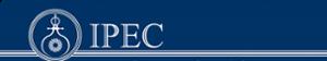 Ipec Inc's Company logo