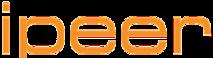 Ipeer AB's Company logo