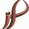 Ipfco's Company logo