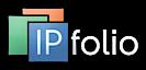 IPfolio's Company logo