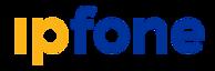 IPFone's Company logo