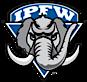 Ipfw Baseball Camps's Company logo