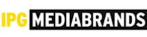 IPG Mediabrands's Company logo