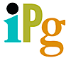 Independent Publishers Group's Company logo