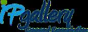 Ipgallery's Company logo