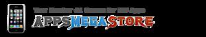 Appsmegastore's Company logo