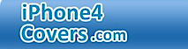 Iphone's Company logo