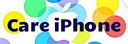 Iphonecare's Company logo