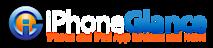 Iphoneglance's Company logo
