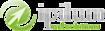 Ipilum Logo