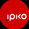 IPKO's Company logo