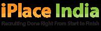 iPlace India's Company logo