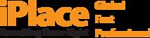 IPlace's Company logo