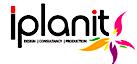 Iplanit Events's Company logo