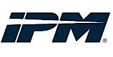 IPM's Company logo