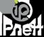 Ipnett's Company logo