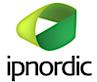 ipnordic's Company logo