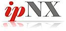 Ipnx Nigeria's Company logo