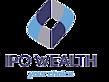 IPO Wealth's Company logo