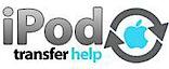 Ipod Transfer Help's Company logo