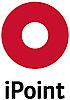 iPoint's Company logo