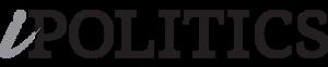 iPolitics's Company logo