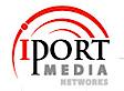 iPORT's Company logo