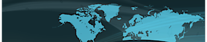 Ipotekcentr's Company logo