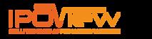 Ipoview's Company logo