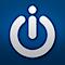 Eoptin's Competitor - Iloveyouperu logo