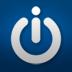 Onlinetoothdoctor's Company logo