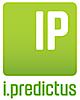 IPredictus's Company logo