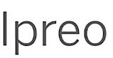 Ipreo's Company logo
