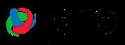 Ipro Tech's Company logo