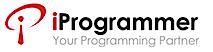 iProgrammer's Company logo