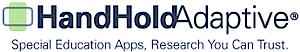 Iprompts's Company logo